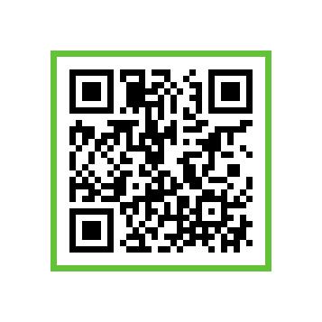 koreatax_QRcode.jpg
